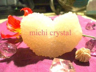 michi crystal3.jpg